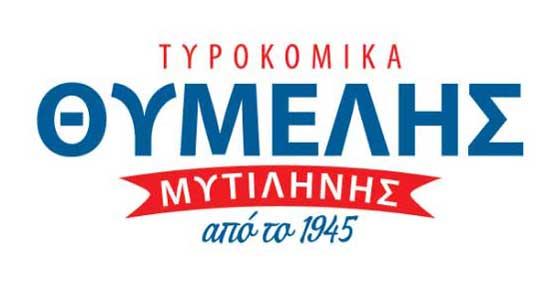 Thimelis logo