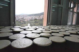 Μονάδα Παραγωγής Τυροκομικά Θυμέλης - Τυρί Φέτα - Κασέρι - Γραβιέρα - Κεφαλοτύρι - Λιωμένο Βούτυρο
