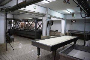 production facility Thimelis