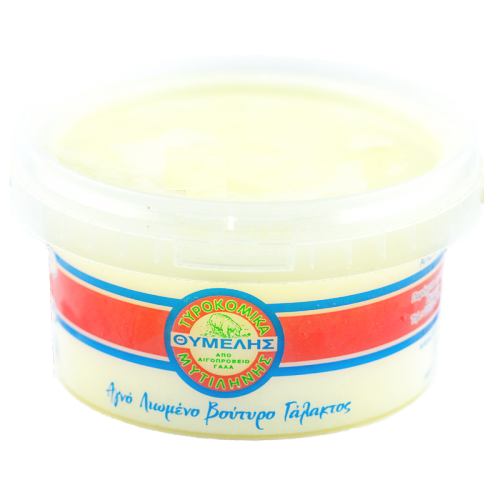 fresh butter Thimelis 500gr