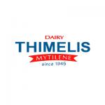Τυροκομικά Θυμέλης - Thimelis Mytilene
