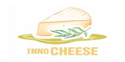 inno-cheese-logo